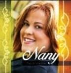 Portada Nuevo Amanecer de Nany Ramos