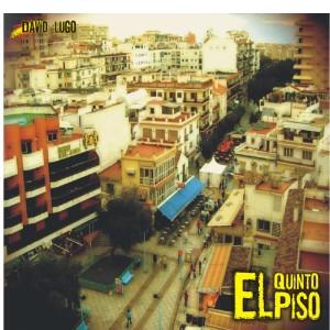 CD El Quinto Piso
