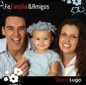 CD Fe, Familia y Amigos