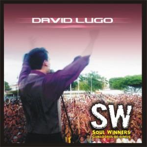 CD Ganadores de Almas