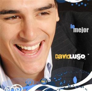 Lo Mejor de David Lugo II