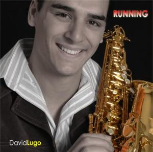 CD Running