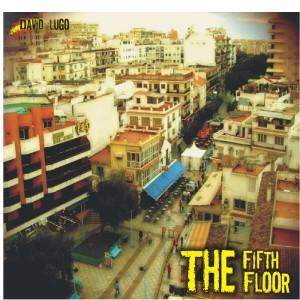 CD The Fifth Floor