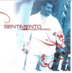 CD Sentimiento de Wilmer Herrera
