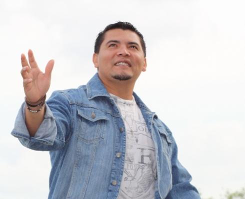 Wilmer Herrera