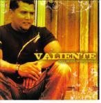 CD Valiente de Wilmer Herrera