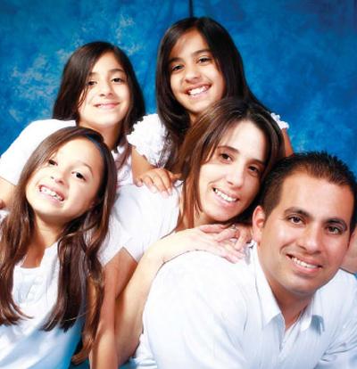 Jeff-Serrano's-Family